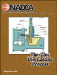 The Zinc Die Casting Process - Book
