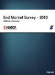2010 End Market Survey - Download
