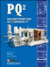 PQ2 Machine Power and Die Compatibility - Book