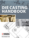 Die Casting Handbook - Download