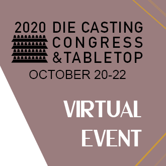 2020 NADCA Virtual Event