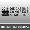 https://www.diecasting.org/images/2019-tabletop.png