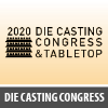 https://www.diecasting.org/images/2020-tabletop.png