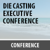 https://www.diecasting.org/images/ExecutiveConference.png
