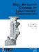High Integrity Casting of  Lightweight Components - Book